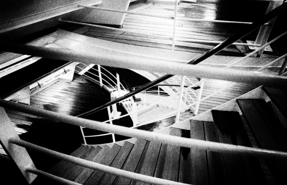 Midnight+Cruise+Ship+Deck.jpg