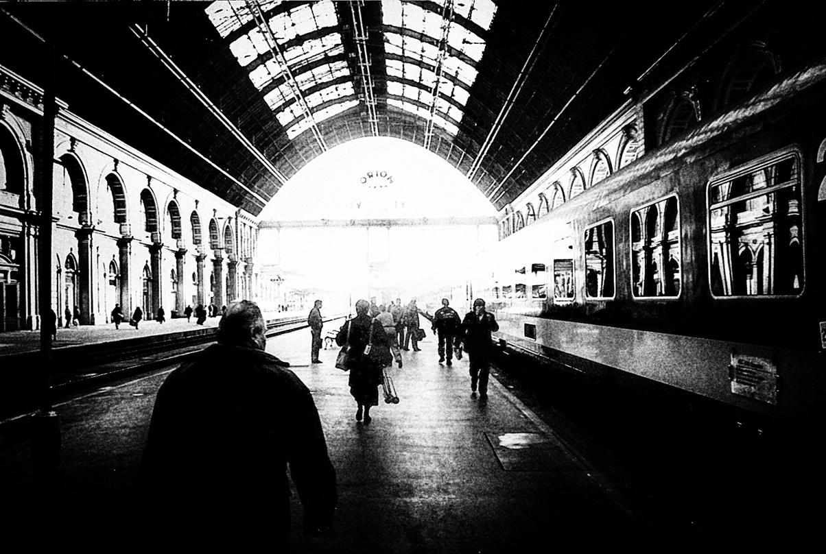 Train+Station,+Hungary.jpg