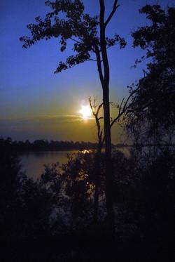 Swamp Sunset, Louisiana.jpg