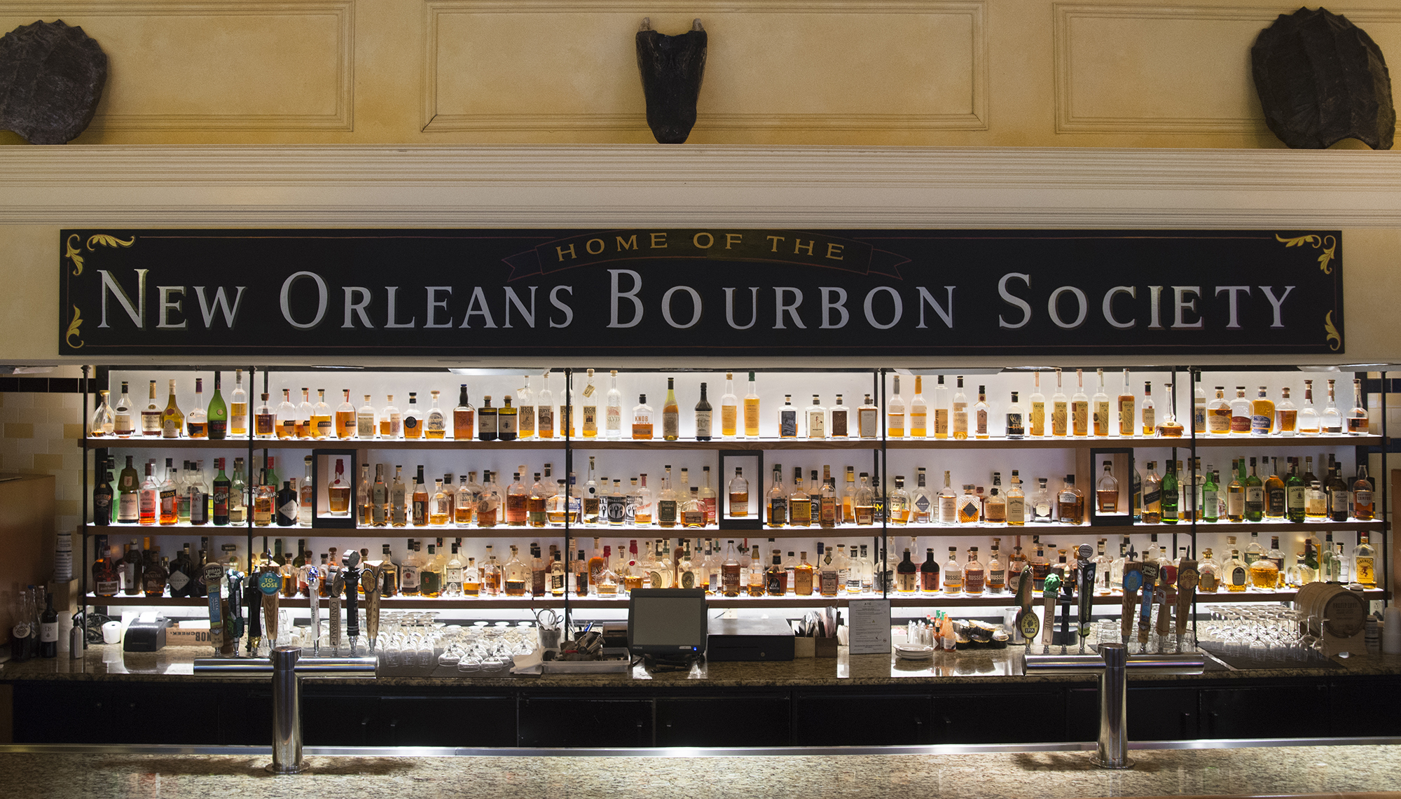 BourbonHouse0012