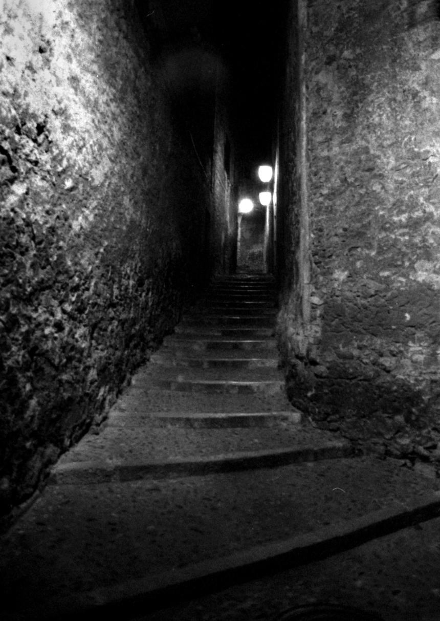 Midnight+Steps,+Spain.jpg