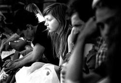 Homeless+Youth,+Spain.jpg