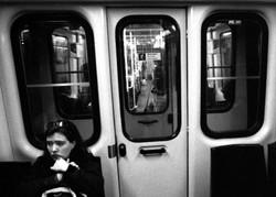 Barcelona+Metro,+Spain.jpg