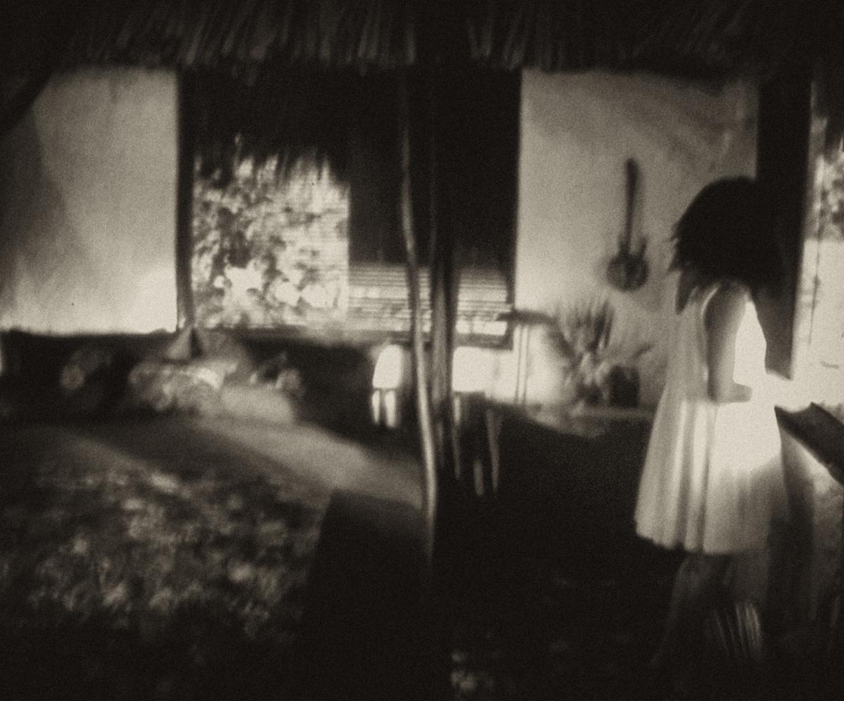 Woman,+Belize.jpg