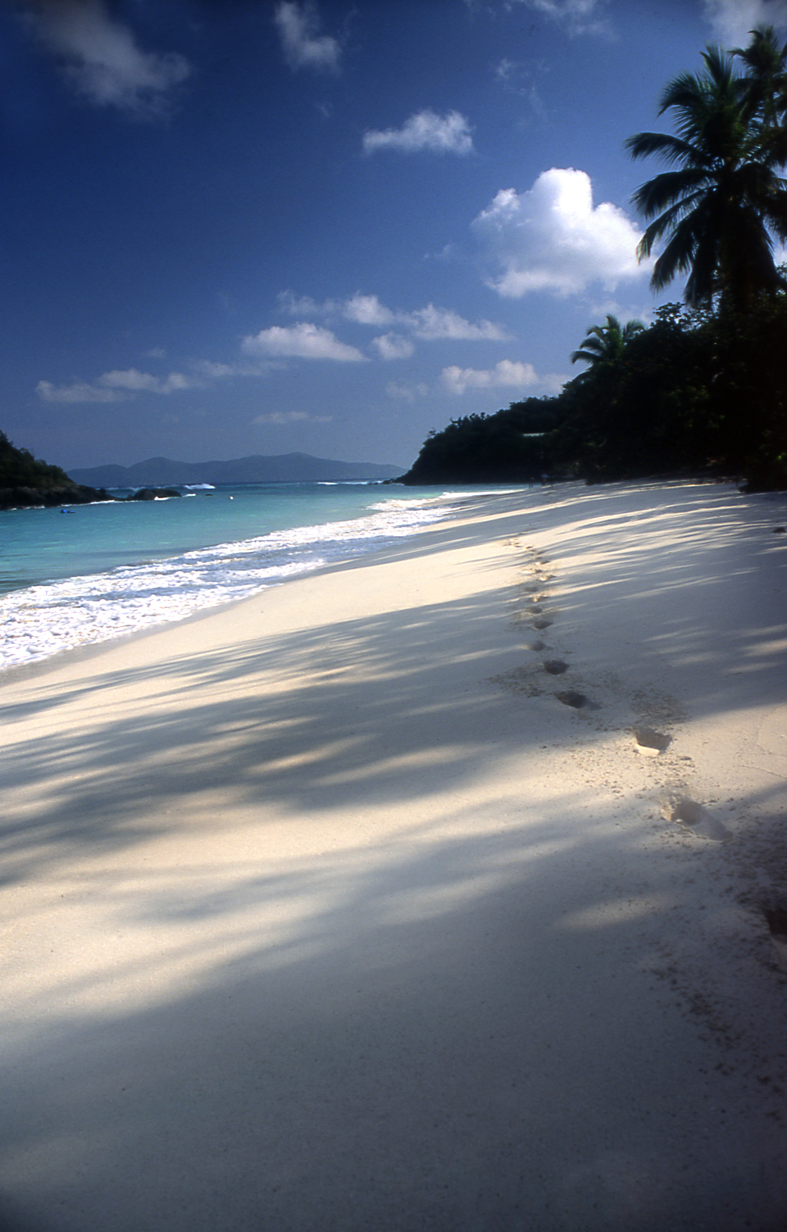 Trunk Bay Morning, St. John.jpg