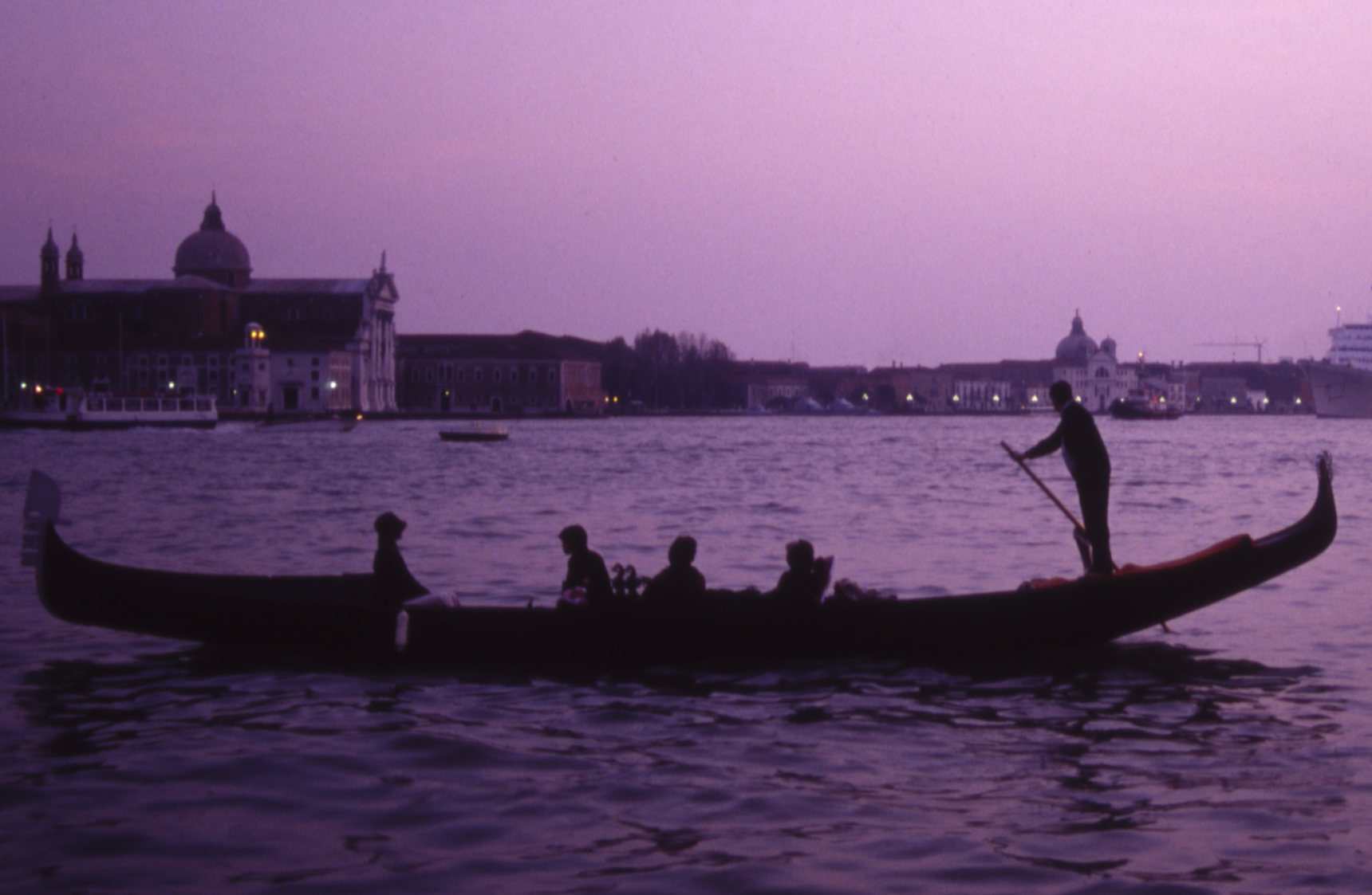 Grand Canal, Venice, Italy.jpg