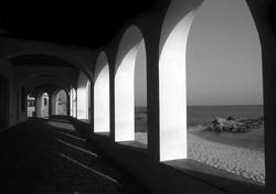 Arcade,+Spain.jpg