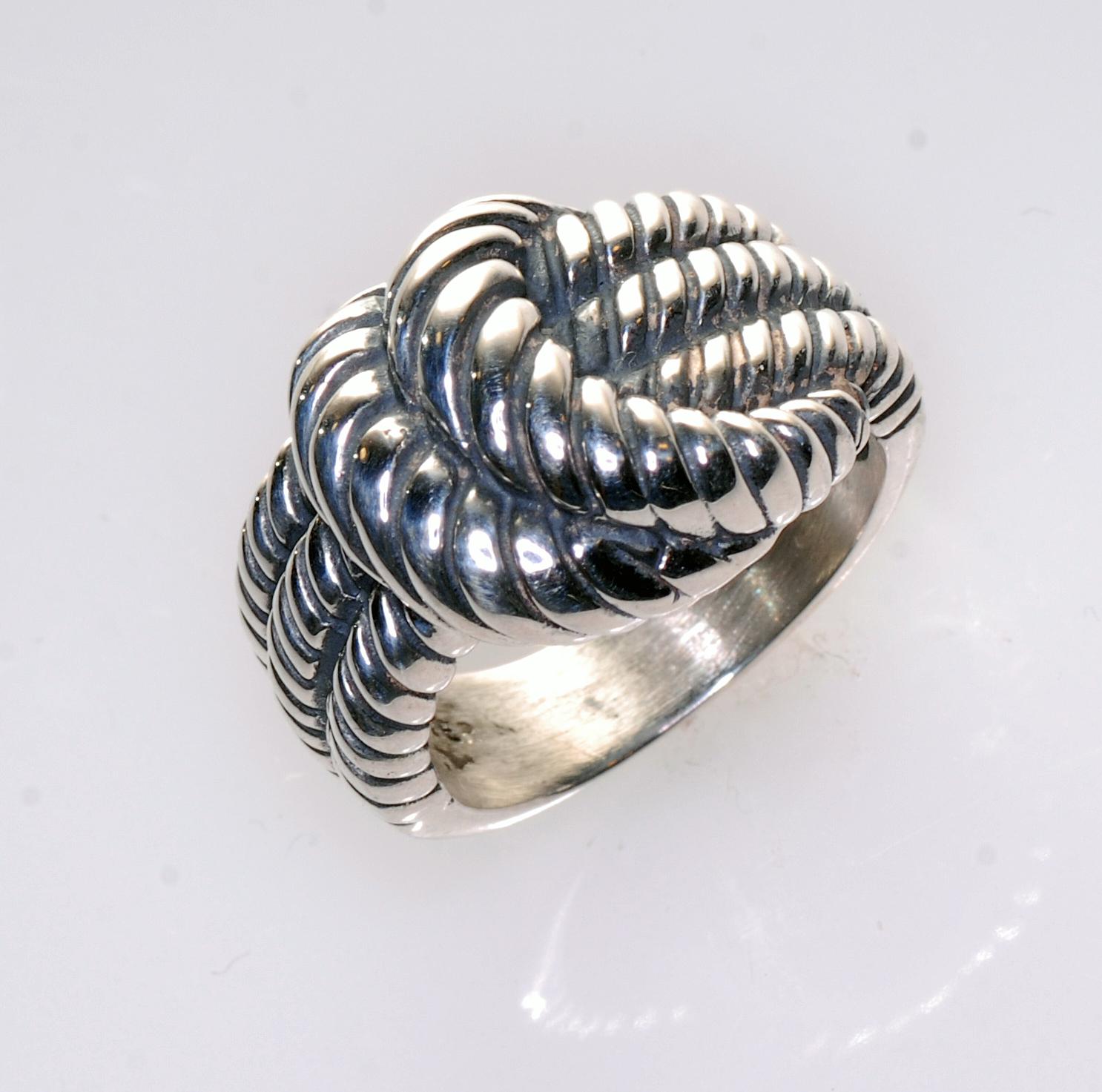 Sue's-Jewelry009 copy