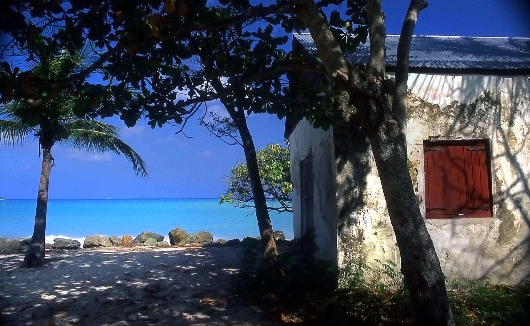 Cinnamon Bay, St. John.jpg