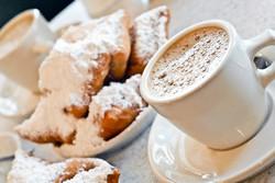 CafeDuMonde020+copy.jpg