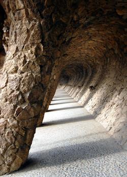 Parc Guell, Barcelona, Spain.jpg