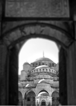 Istanbul+Blue+Mosque,+Turkey.jpg
