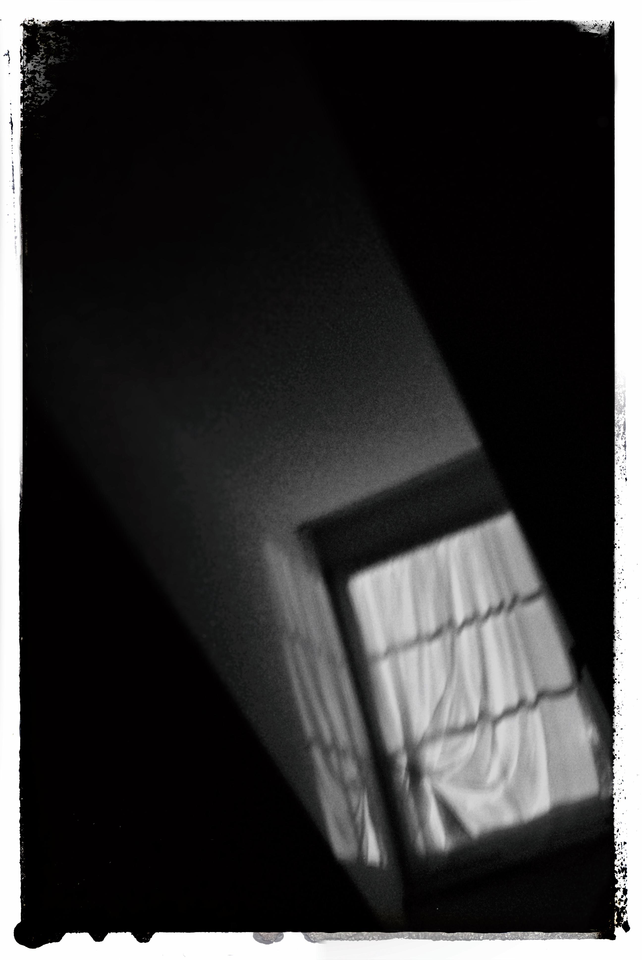 Obscura0032