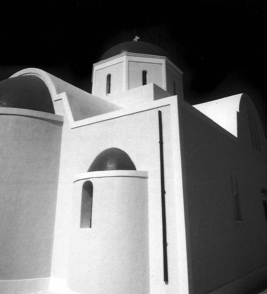 Santorini+Church,+Greece.JPG