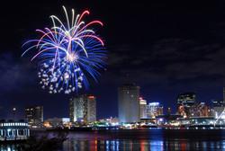 Fireworks,+New+Orleans,+Louisiana.jpg