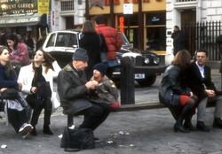 Covent Garden, London.jpg
