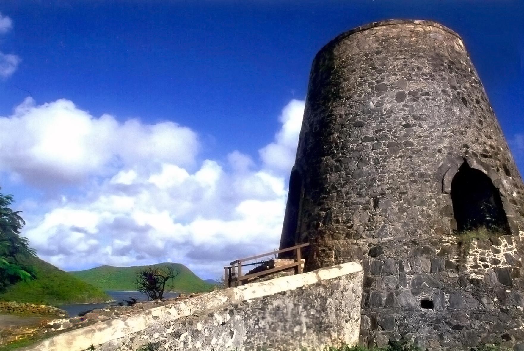 Annaberg Sugar Mill Ruins, St. John.jpg