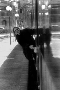Train+Traveler-1,+France.jpg