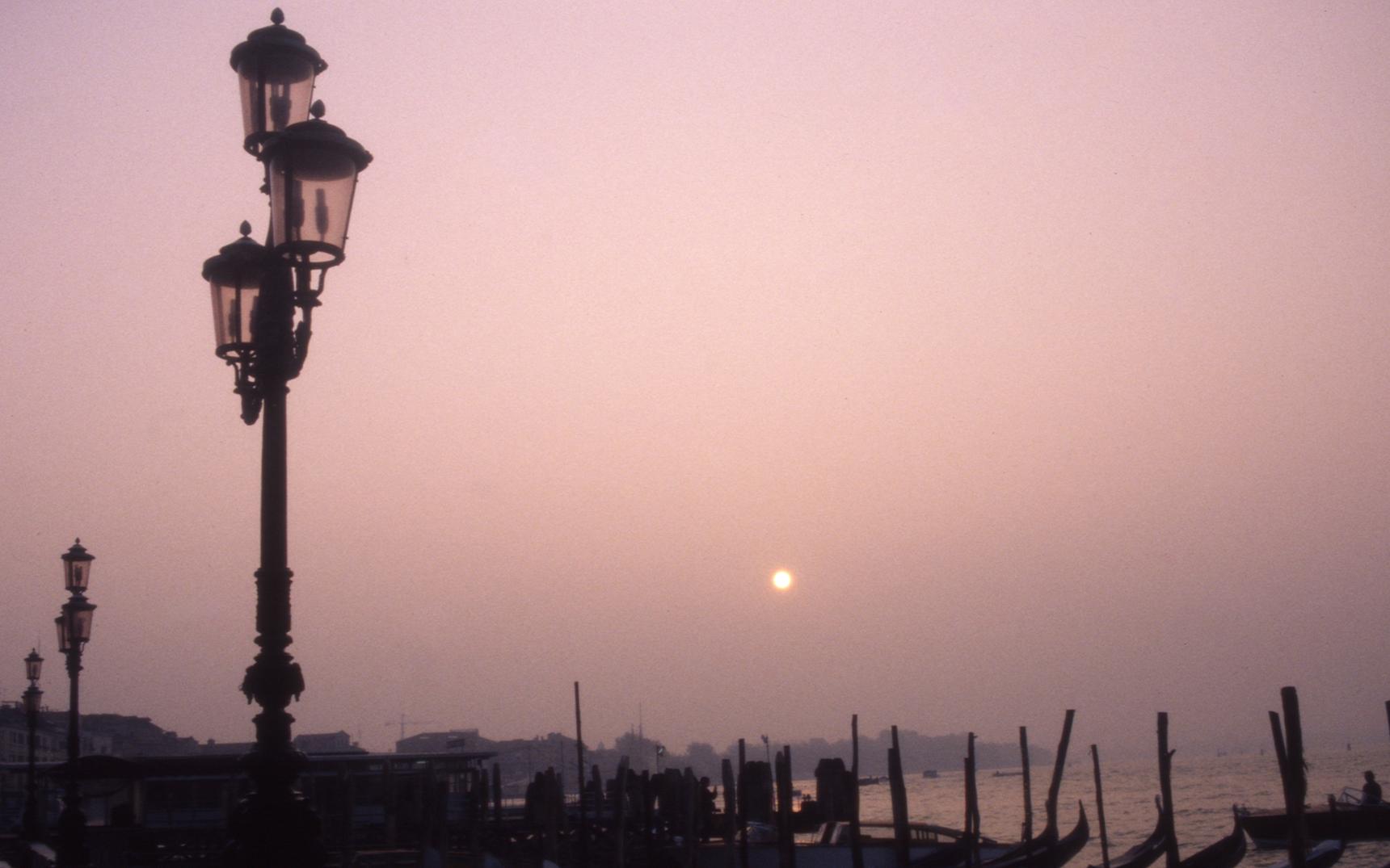 Sunset, Venice, Italy.jpg