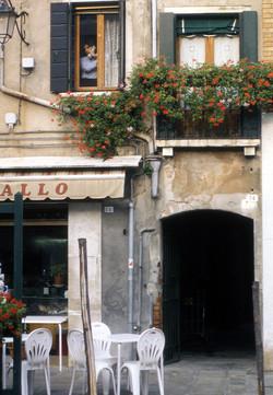 Murano, Italy.jpg