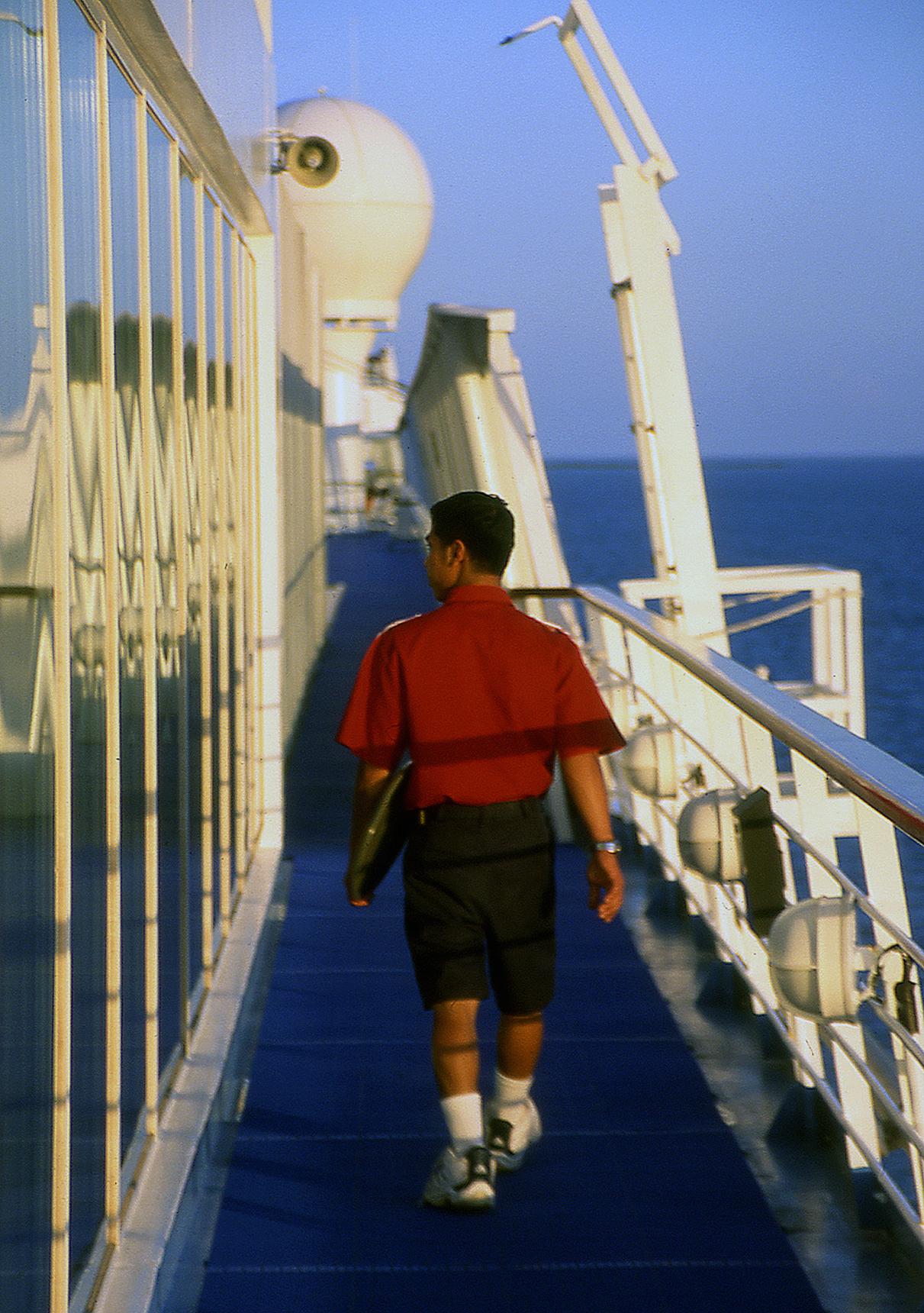 Wait+Staff,+Cruise+Ship.jpg
