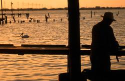 Grand Isle, Louisiana.jpg
