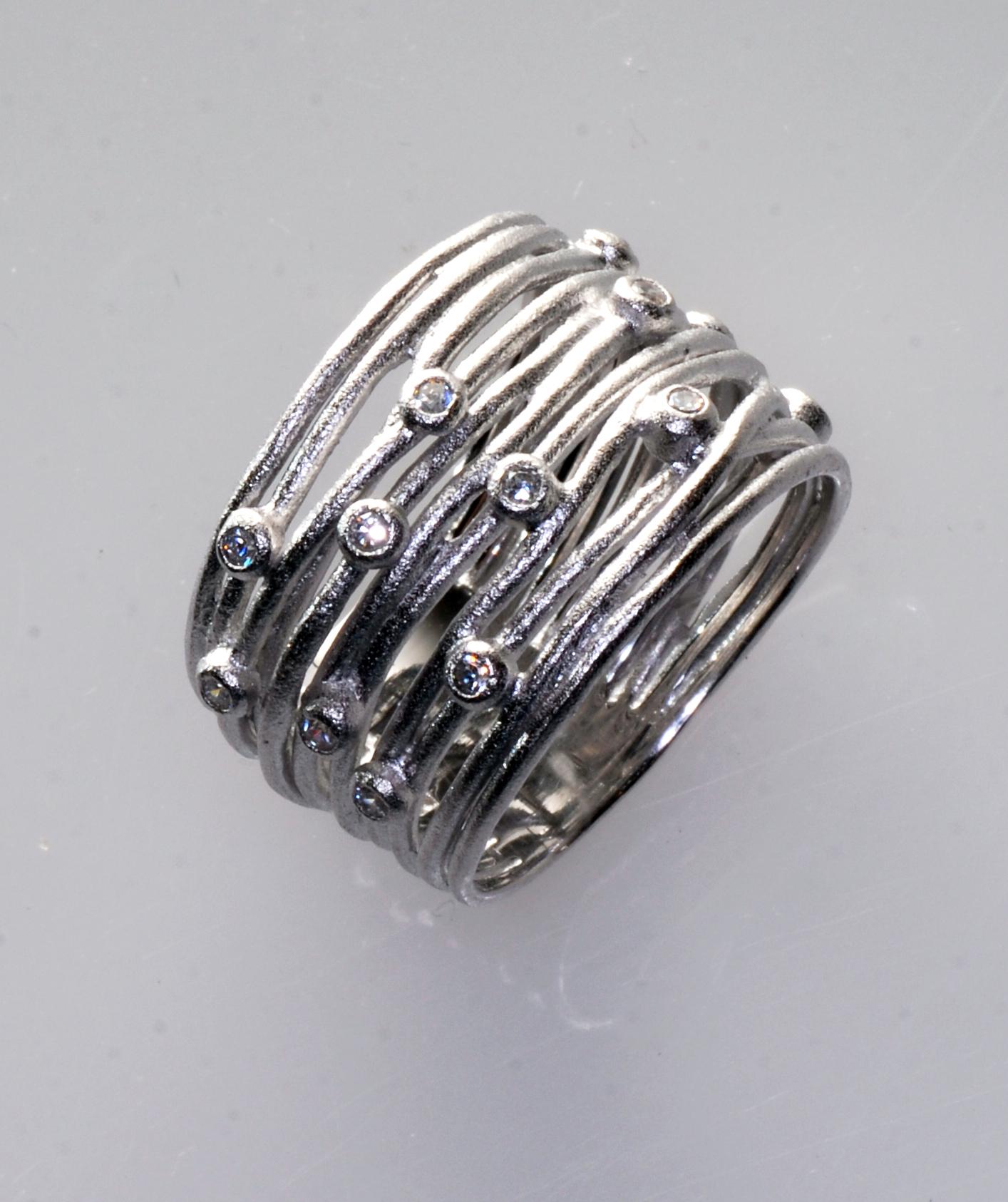 Sue's-Jewelry002 copy
