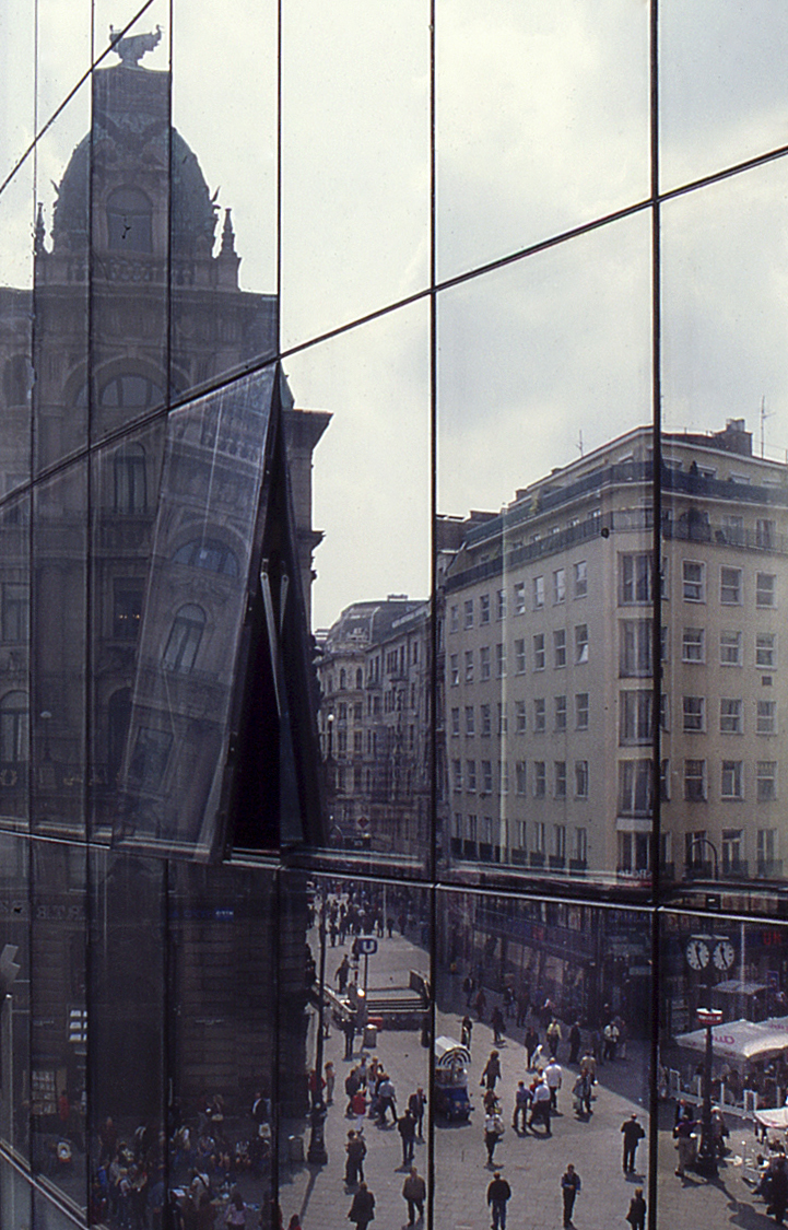 VIENNA REFLECTED.jpg