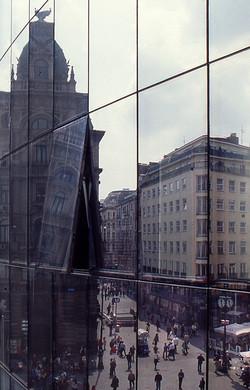 VIENNA REFLECTED.jpg