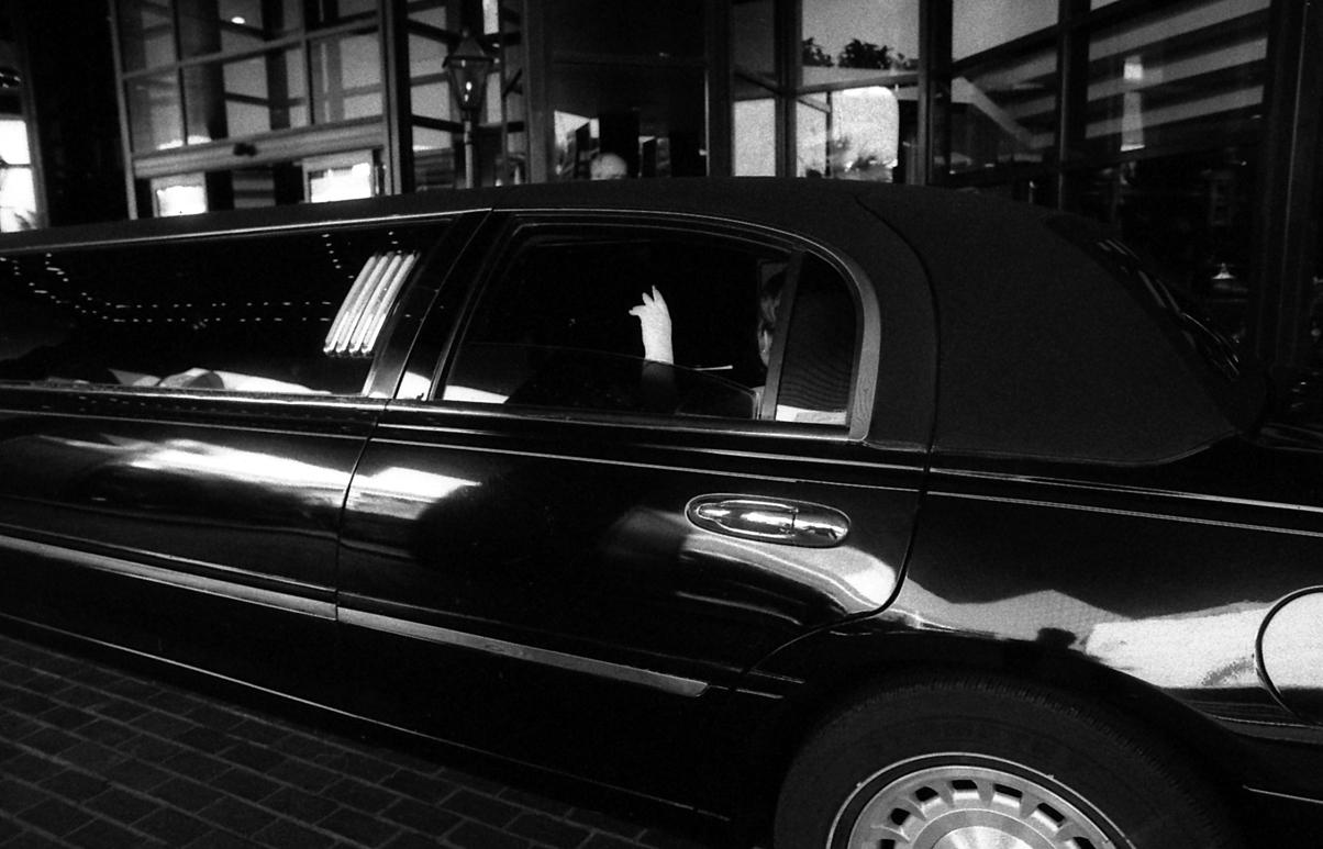 Limousine+Bride,+Louisiana.jpg