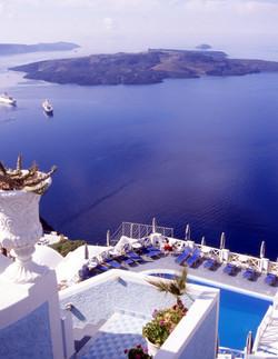 Caldera View, Santorini, Greece.jpg