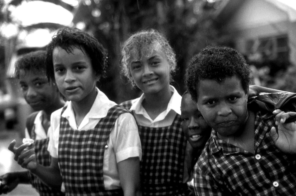 Afterschool+Kids,+Grand+Cayman.jpg