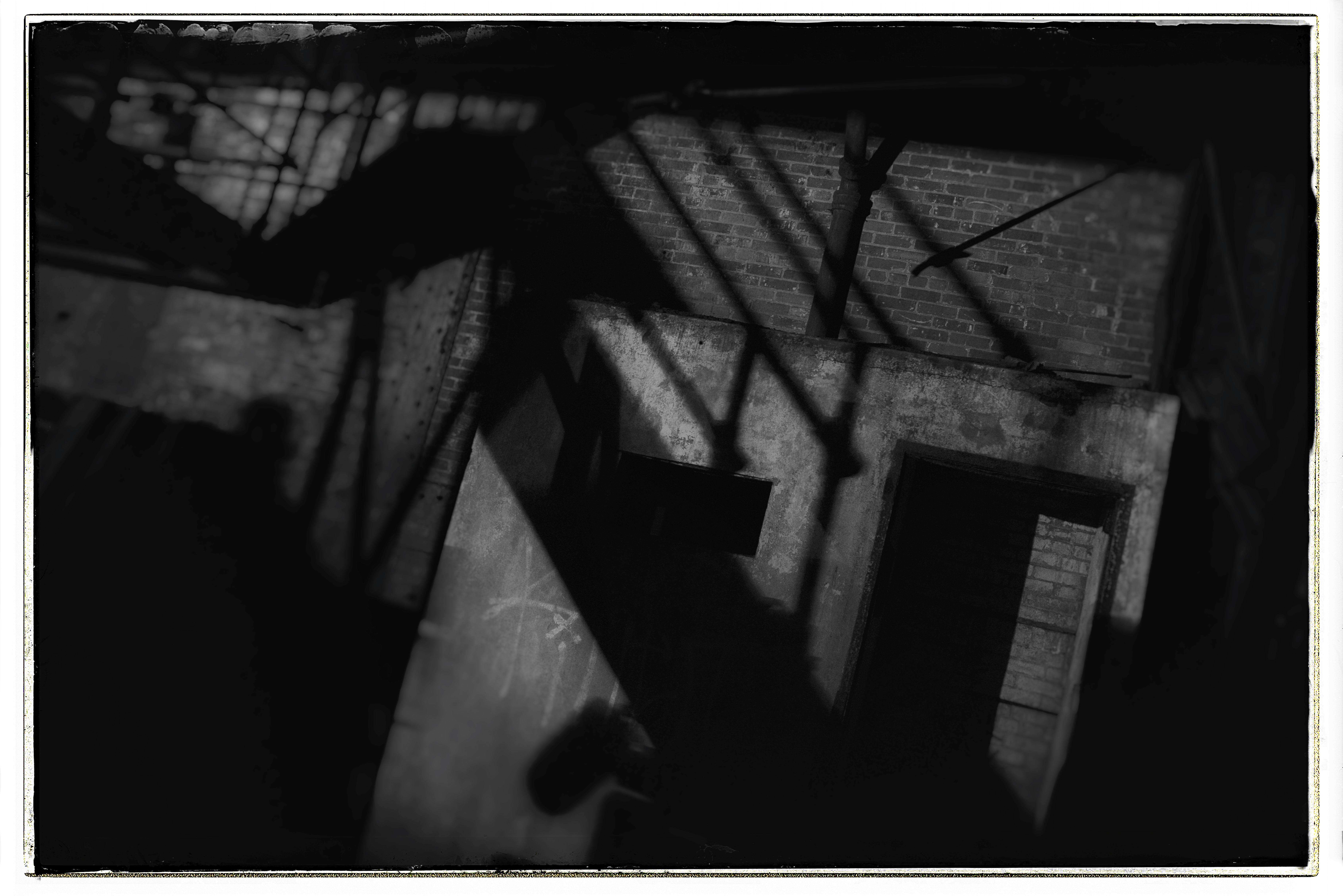Obscura0024