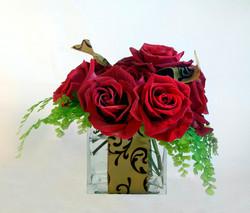 Mitchs+Flowers.jpg