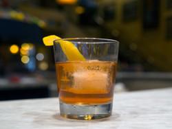 BourbonHouse0062