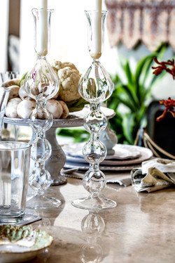 tablesetting0091-t (1 of 1)