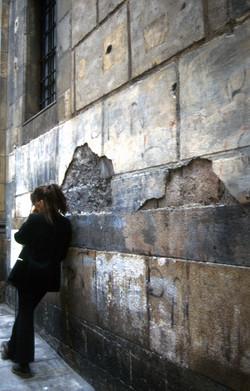 Barrio Gothic, Barcelona, Spain.jpg