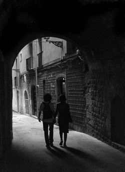 Barrio+Gothic,+Spain.jpg