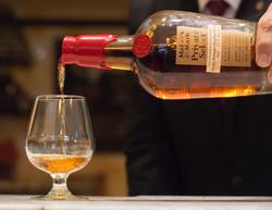 BourbonHouse0039