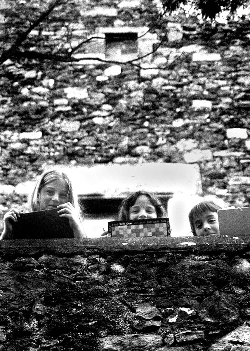 Fieldtrip+Kids,+Spain.jpg