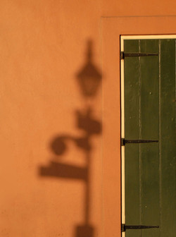 French Quarter Silhouette, New Orleans, Louisiana.jpg