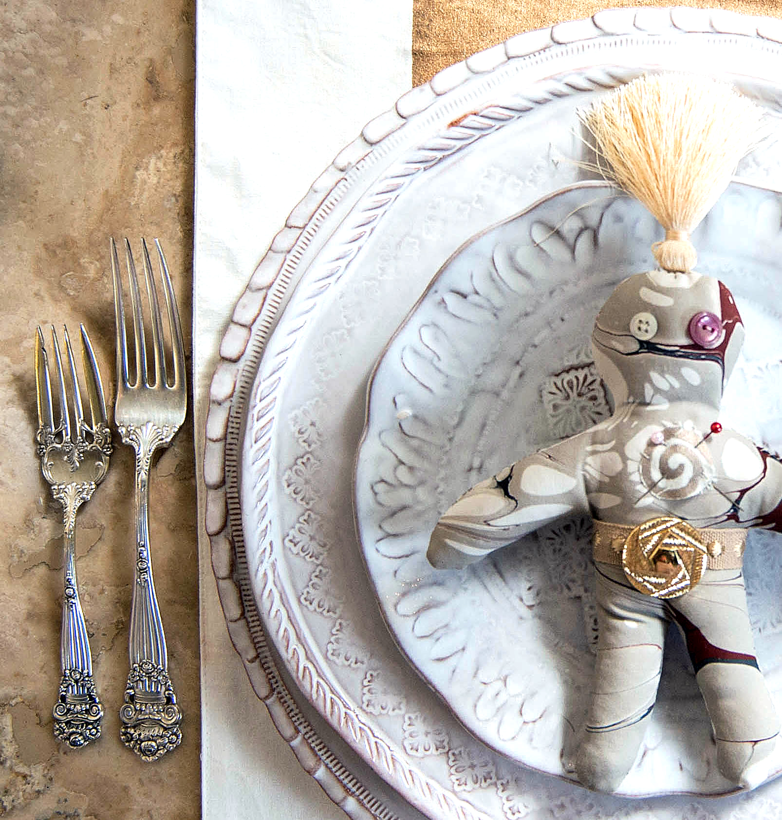 tablesetting0014-CROP-t2 (1 of 1)