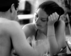 Lovers,+France.jpg