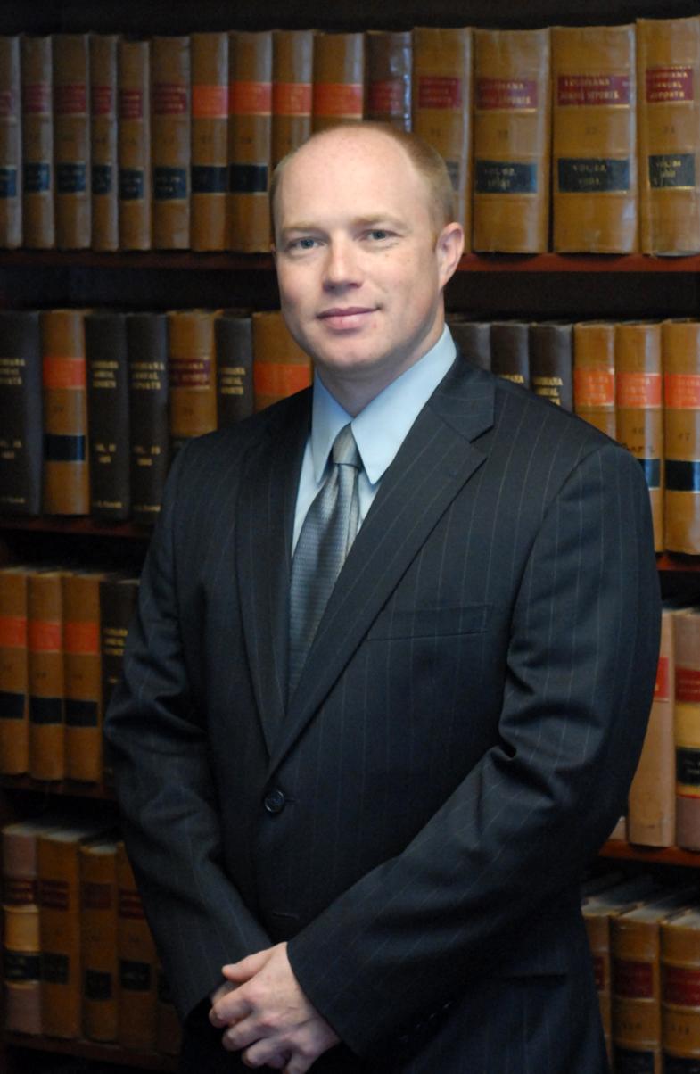 Attorney001 copy.JPG