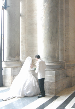 R_StPetersWedding-4.jpg