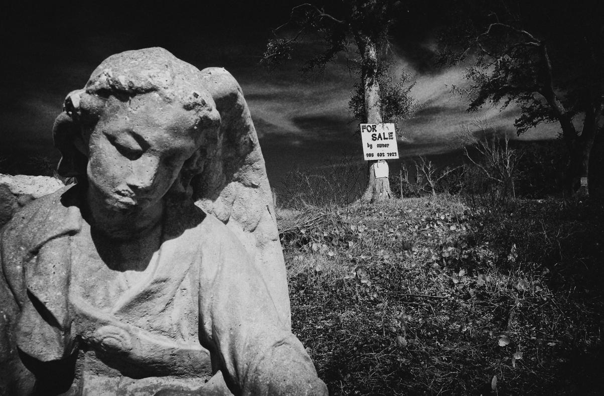 Post-Katrina+Statuary,+Mississippi.jpg