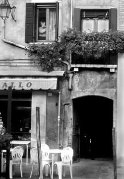 Woman+in+Window,+Italy.jpg