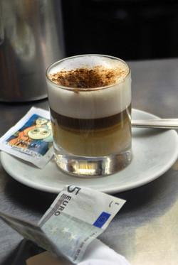 La Boqueria Cafe, Barcelona, Spain.jpg