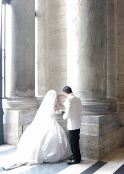 Wedding.jpg.jpg