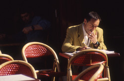 Paris Cafe Man.jpg